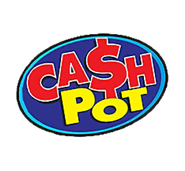 Cash Pot Results